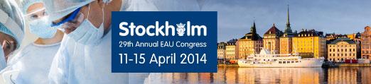 Πανευρωπαικό Ουρολογικό Συνέδριο