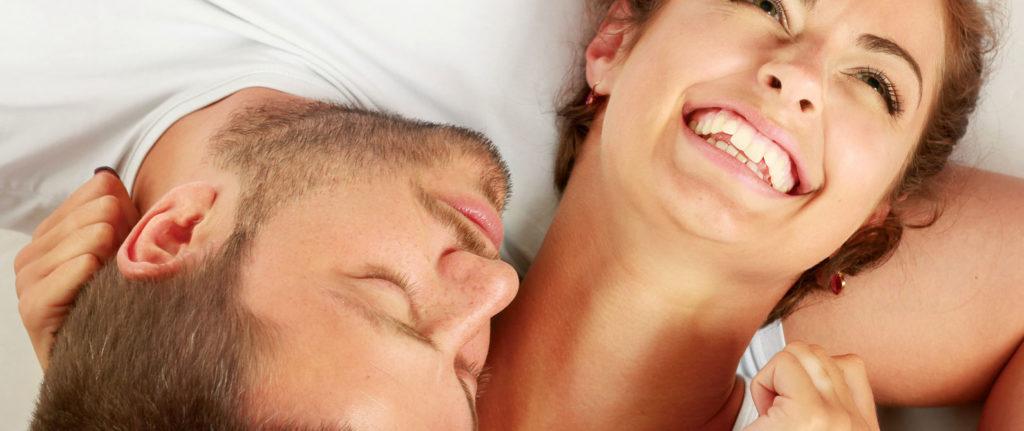 προβλήματα στην ερωτική ζωή μετά υστερεκτομή
