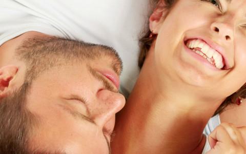 Όλα όσα πρέπει να ξέρουμε για τη σεξουαλική ζωή μετά από τη ριζική προστατεκτομή