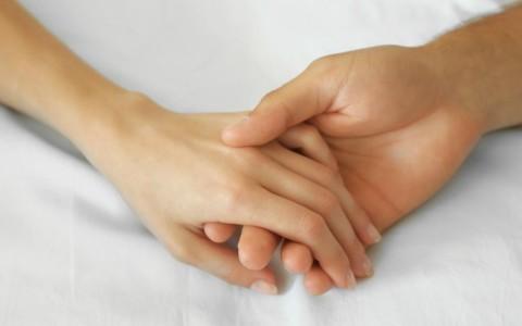 Η περιτομή ΔΕΝ επηρεάζει τις σεξουαλικές επιδόσεις
